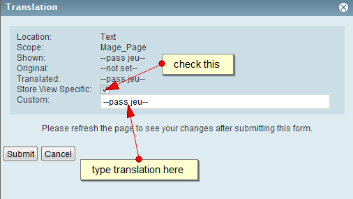INLINE TRANSLATION IN MAGENTO 2