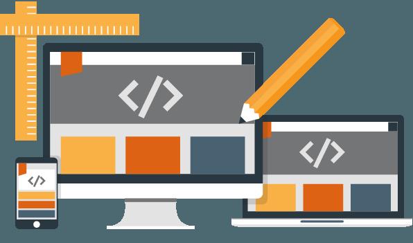 Branding Digital Design Web Development-02