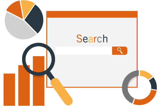Search Engine Optimization-02