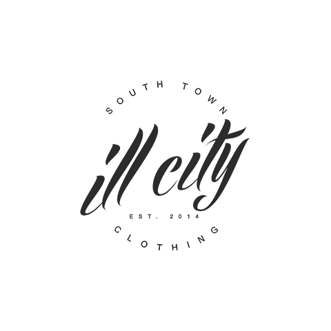 Ill-City-Clothing_logo