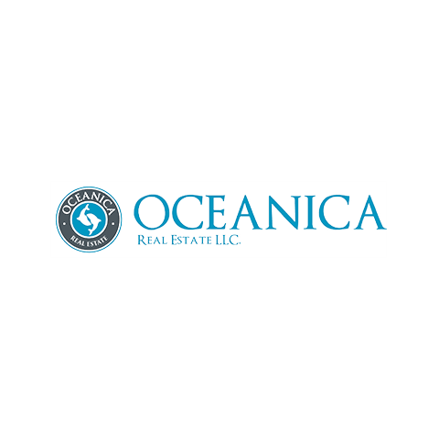oceanica-real-estate_logo