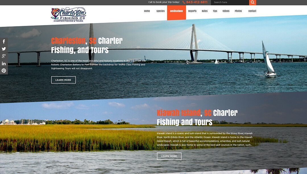 Charleston-Fishing-Company_Destinations