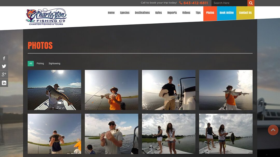 Charleston-Fishing-Company_Photos