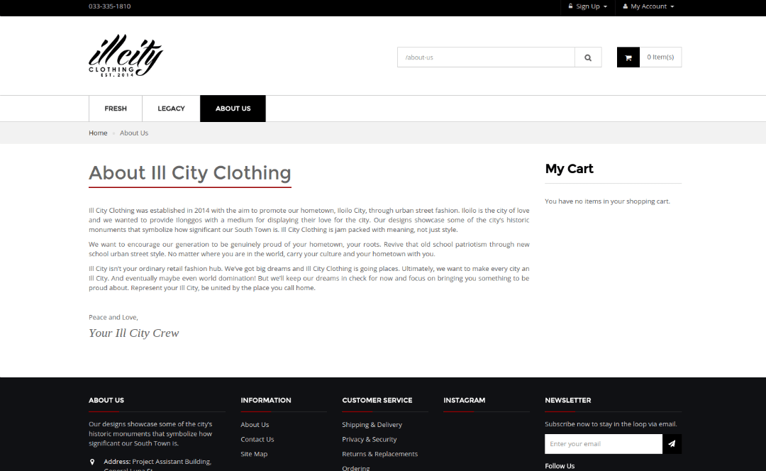 Ill-City-Clothing_About-Us.png