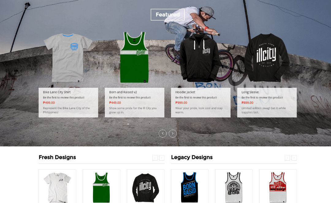 Ill-City-Clothing_Featured