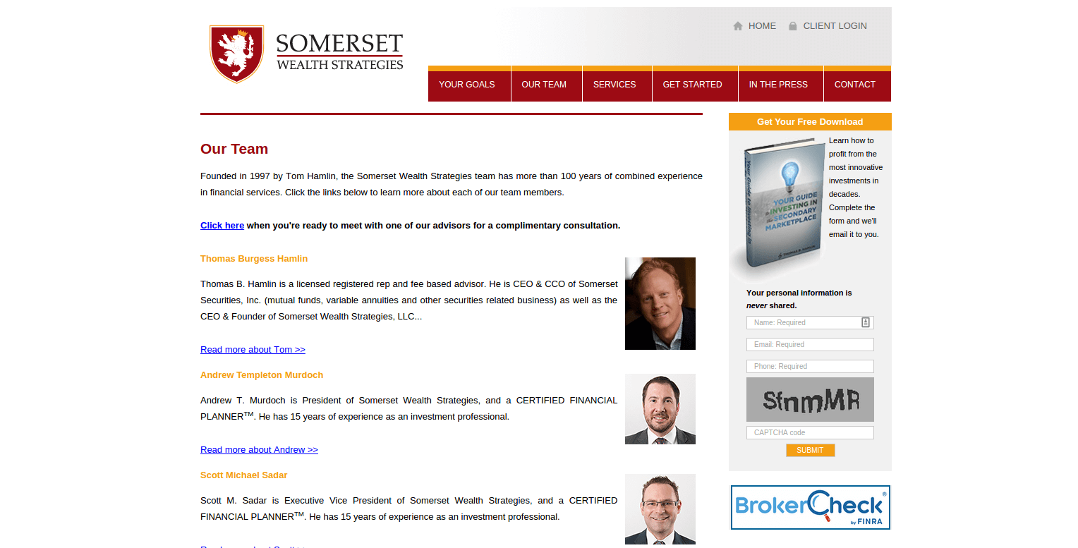 Somerset-Wealth-Strategies_Our-Team