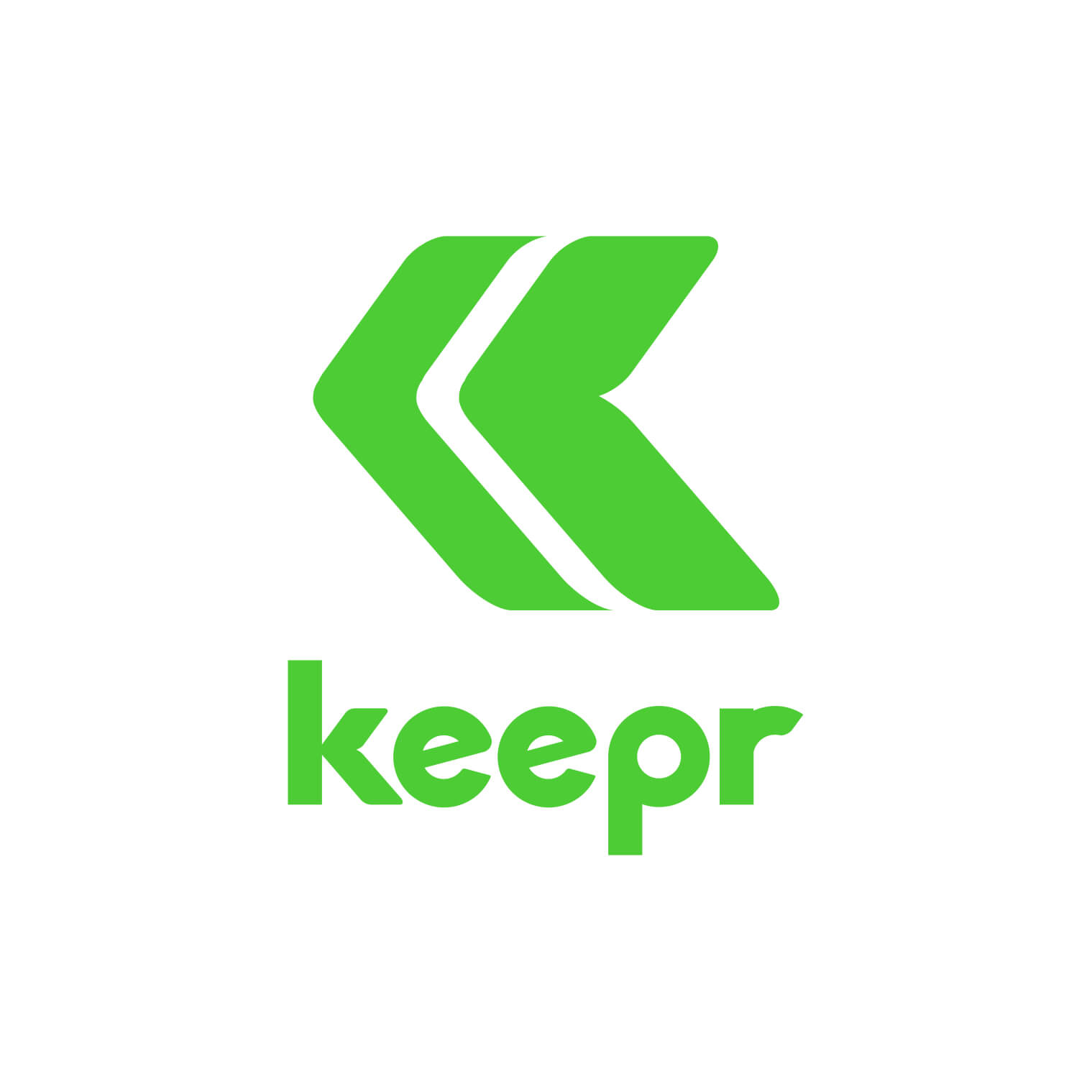 Keepr_logo
